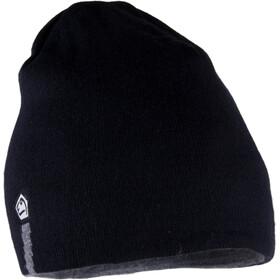E9 E9 T Hat var.1